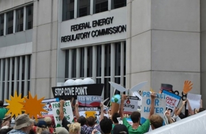 ferc_protest_fb_img_0